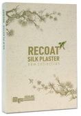 RECOAT-catalogue
