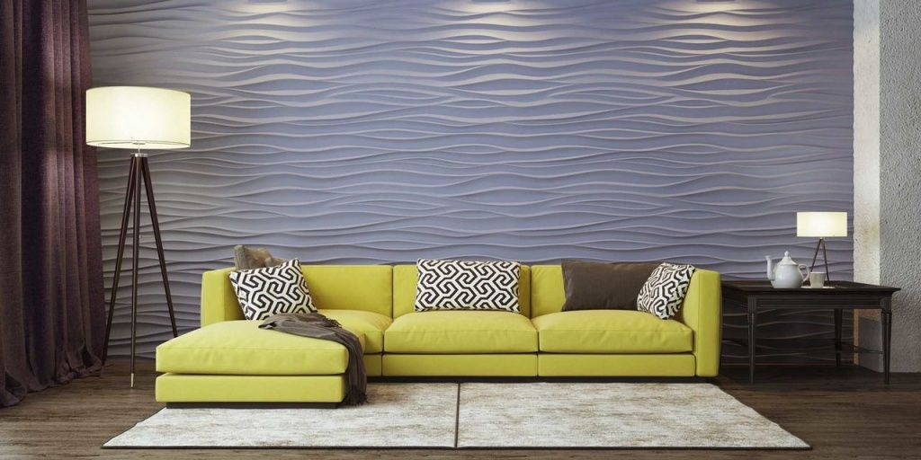 textured_wall_panels-2.jpg